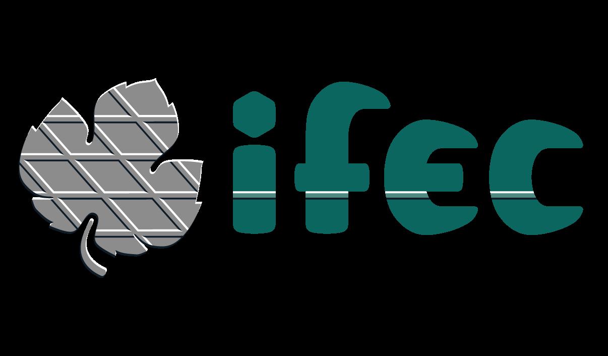 IFEC Loco